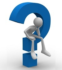 پرسیدن سوال درسی - درس در خانه